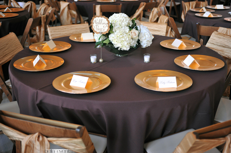 T & P Building - wedding reception rentals -8685