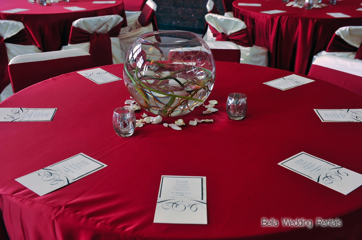 T & P Building - wedding reception rentals -8690