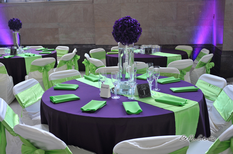 T & P Building - wedding reception rentals -8696