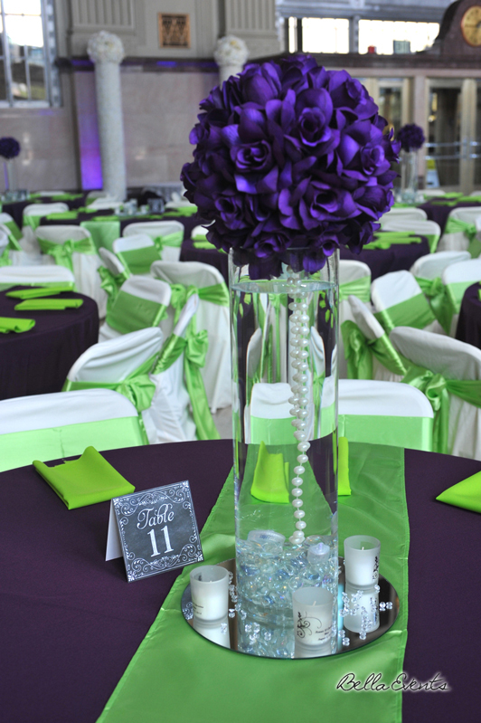 T & P Building - wedding reception rentals -8698