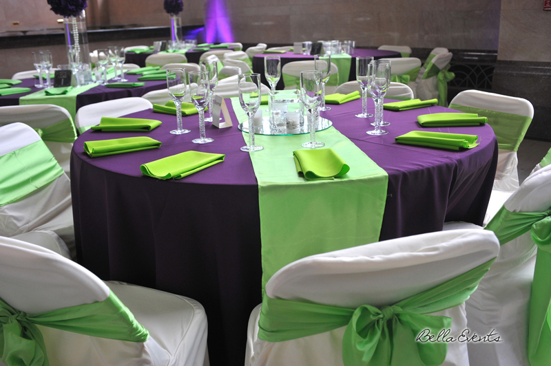 T & P Building - wedding reception rentals -8700