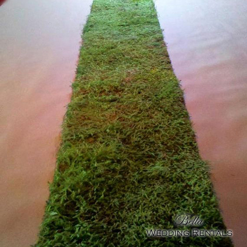moss--table-runner---7829