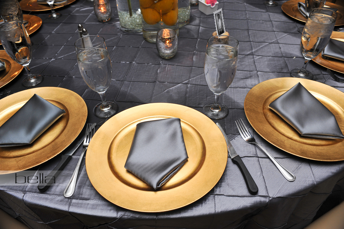 place settings -table top -403