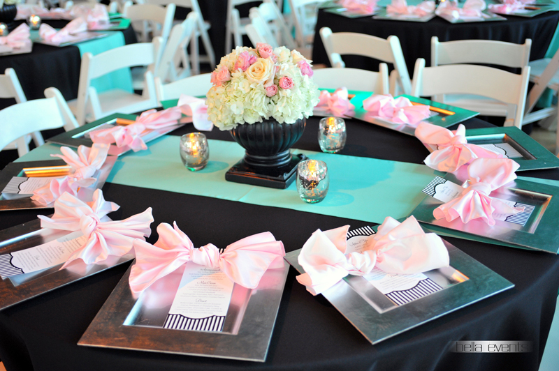 place settings -table top -404