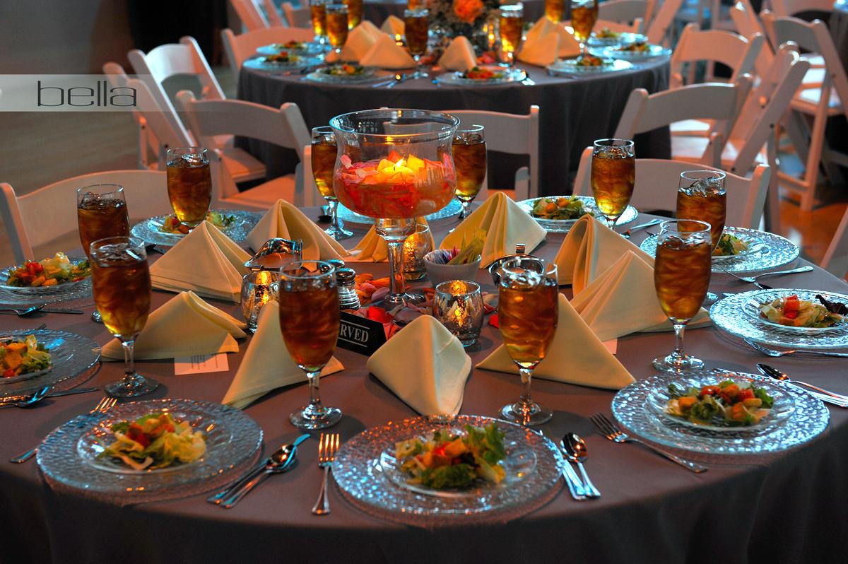 Glass Rentals Plate Rentals Flatware Rentals Glassware