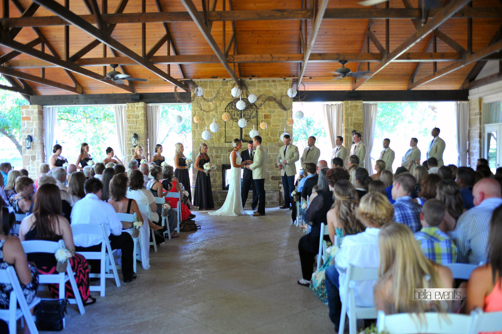 the orchard - wedding day - 2255