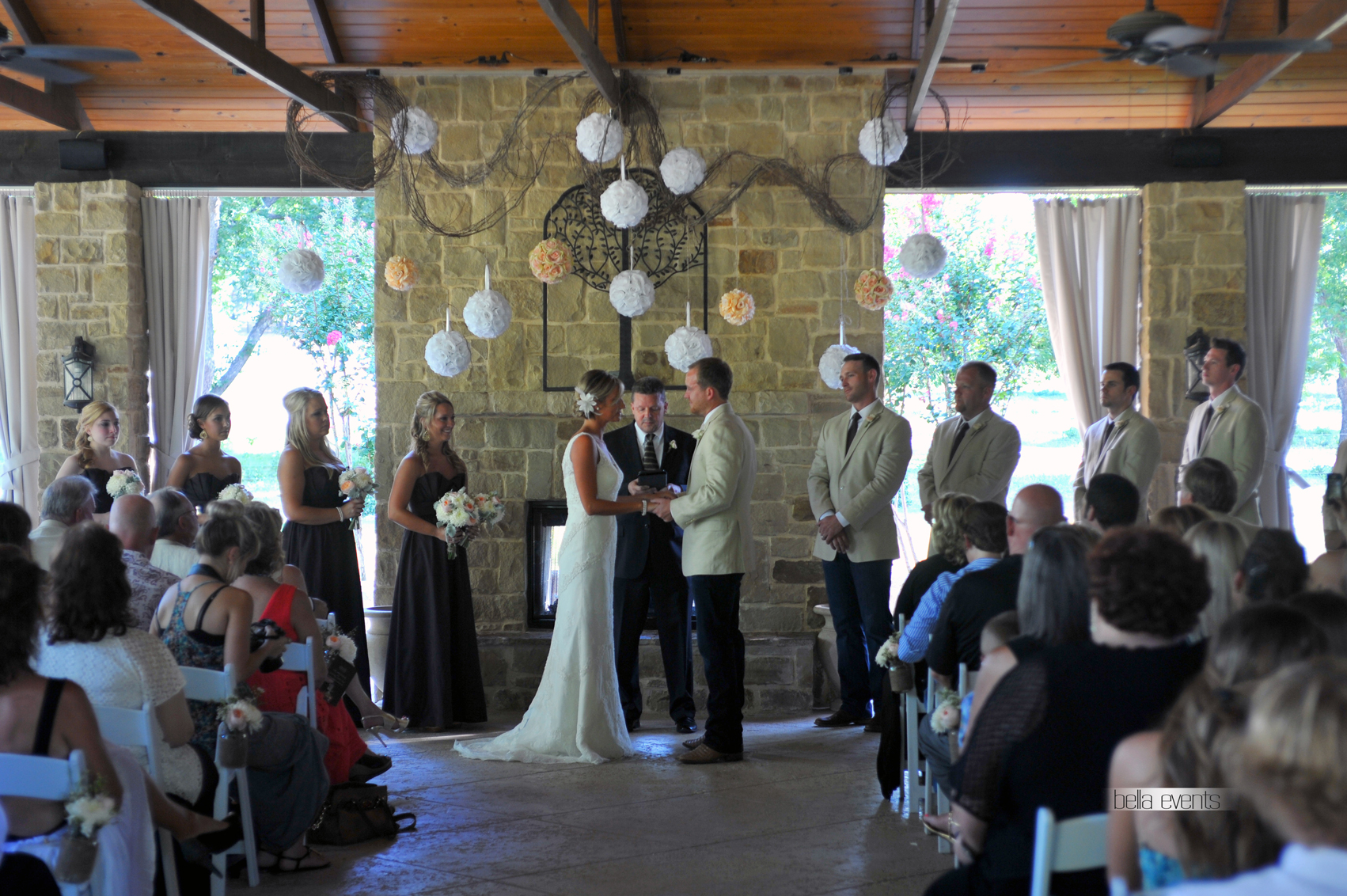 the orchard - wedding day - 2256