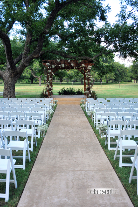 the orchard - wedding day - 2278