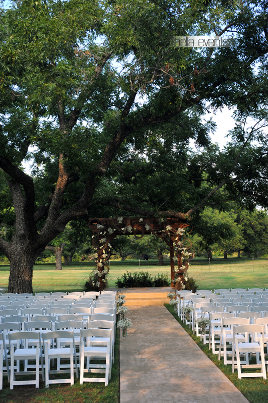 the orchard - wedding day - 2284