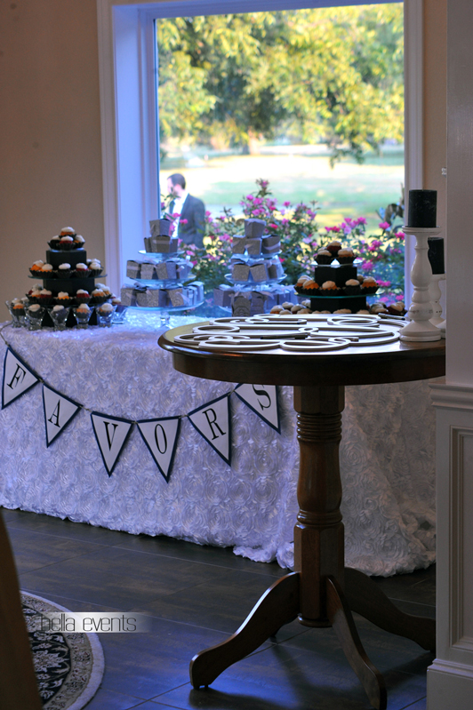 the orchard - wedding day - 2291