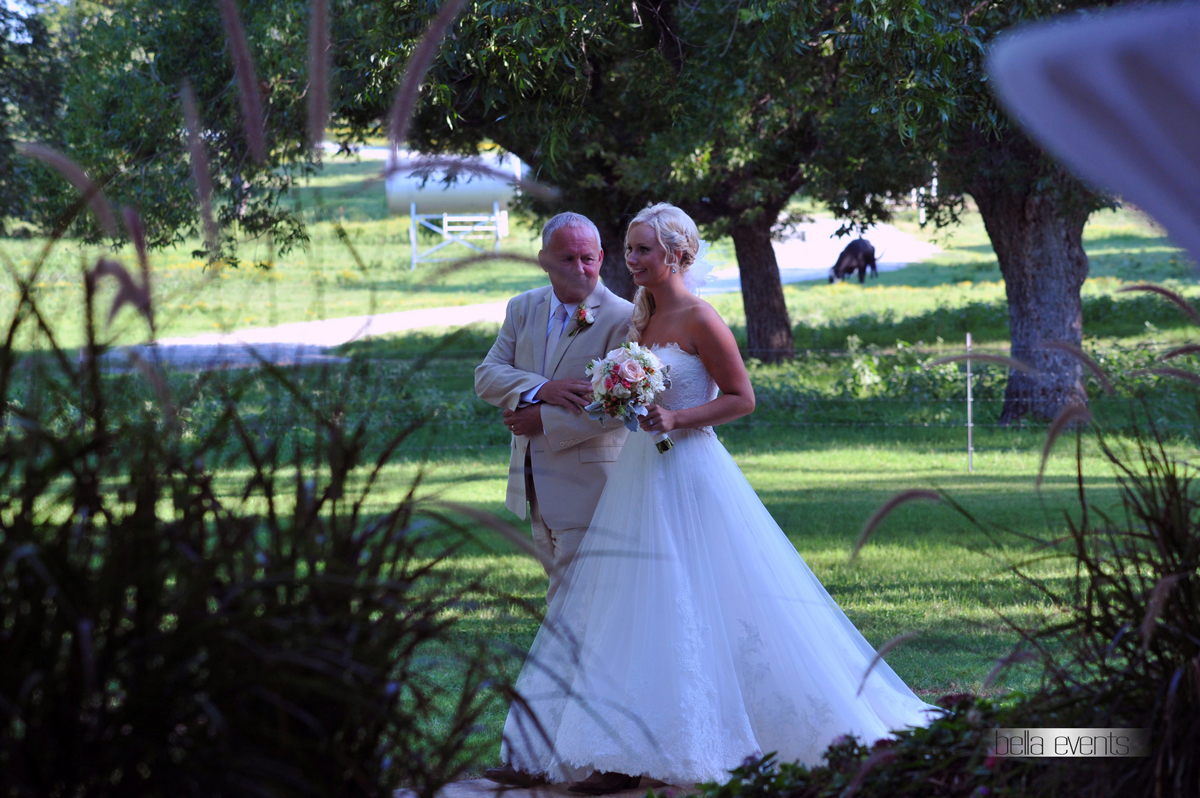 the orchard - wedding day - 2350