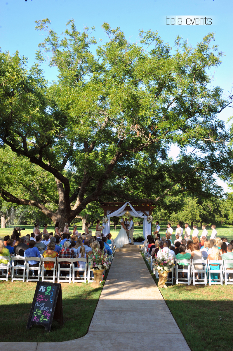 the orchard - wedding day - 2351