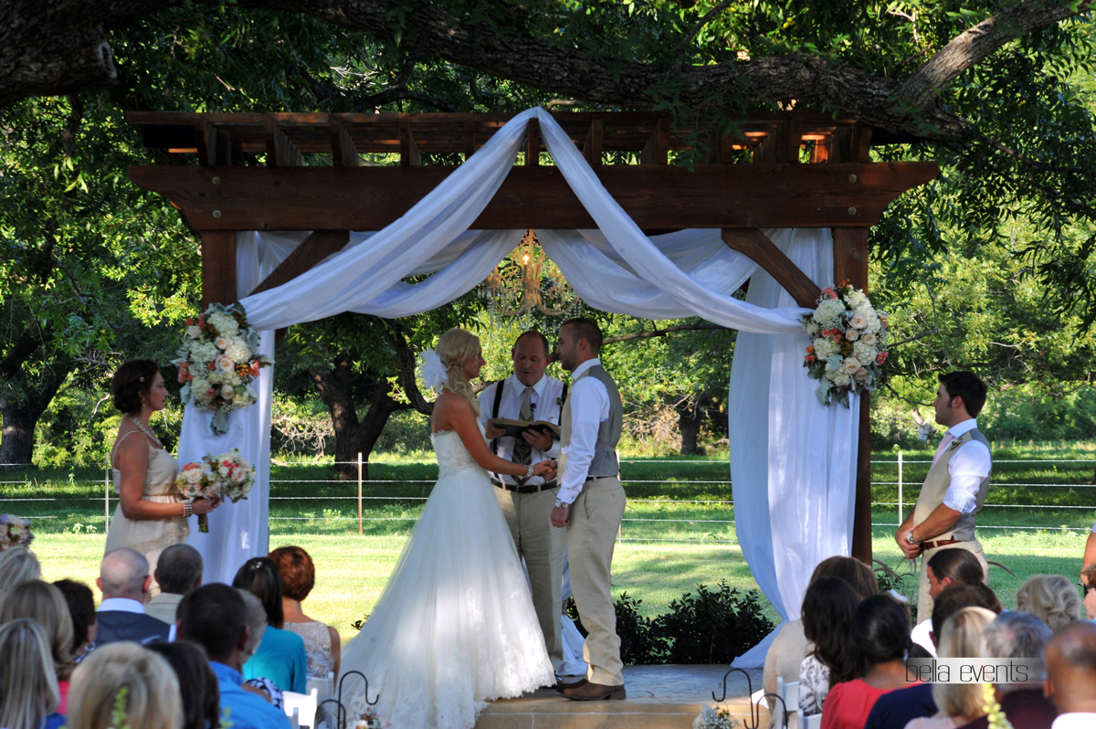the orchard - wedding day - 2352