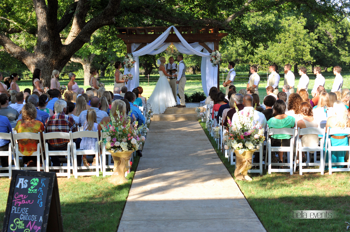 the orchard - wedding day - 2353