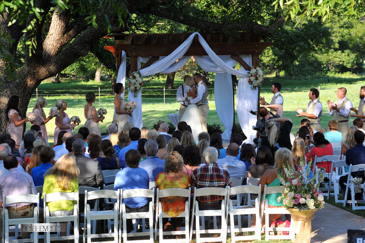 the orchard - wedding day - 2356