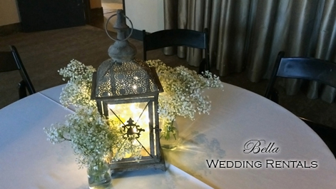 Times Ten Wine Cellar - wedding day rentals -7549