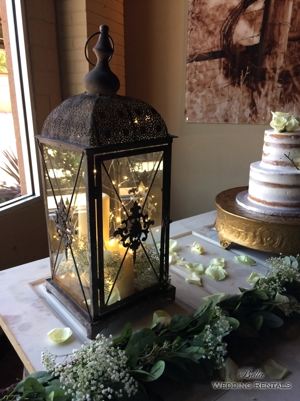 Times Ten Wine Cellar - wedding day rentals -7552