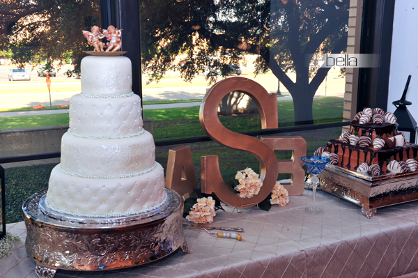 vintage_shabby_chic_-6076-_country_chic_wedding_fs