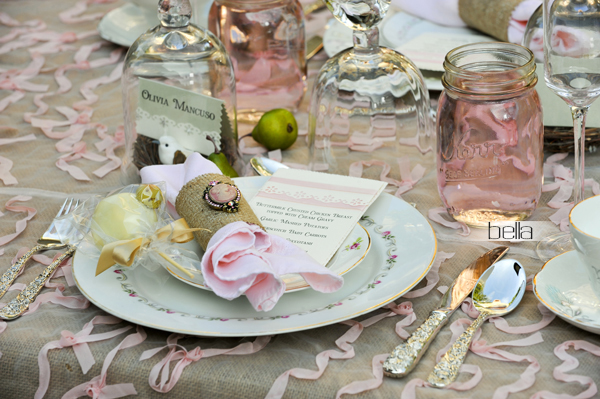 vintage_shabby_chic_-6130-_country_chic_wedding_fs