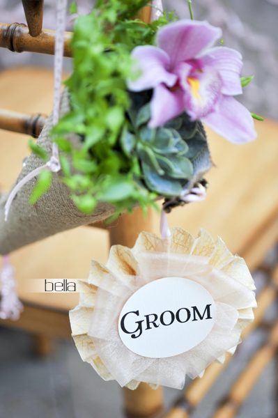 vintage_shabby_chic_-6132-_country_chic_wedding_fs