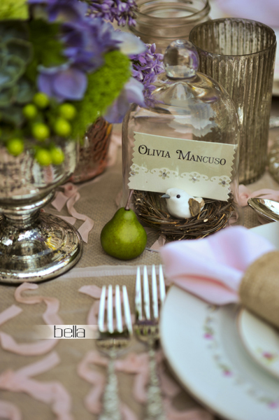 vintage_shabby_chic_-6133-_country_chic_wedding_fs
