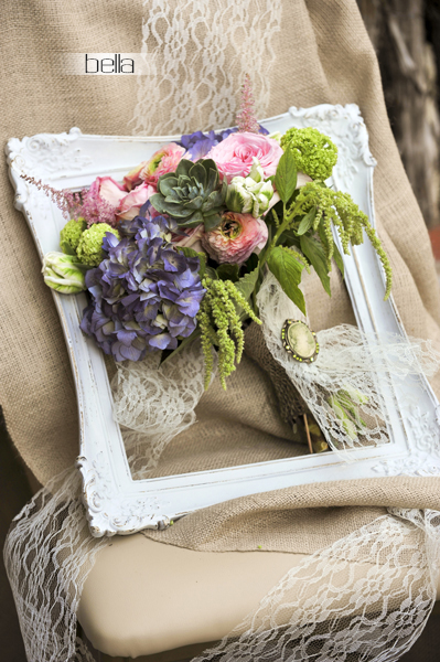 vintage_shabby_chic_-6135-_country_chic_wedding_fs