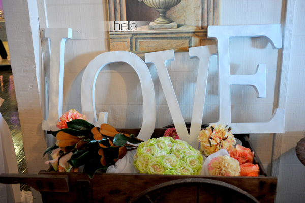 vintage_shabby_chic_-6139-_country_chic_wedding_fs