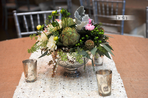 vintage_shabby_chic_-6147-_country_chic_wedding_fs