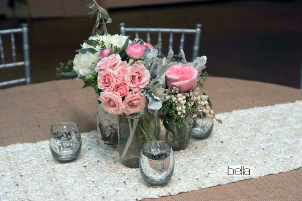 vintage_shabby_chic_-6149-_country_chic_wedding_fs