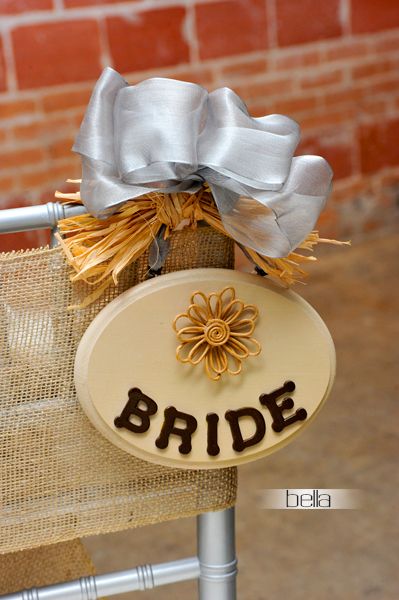 vintage_shabby_chic_-6151-_country_chic_wedding_fs