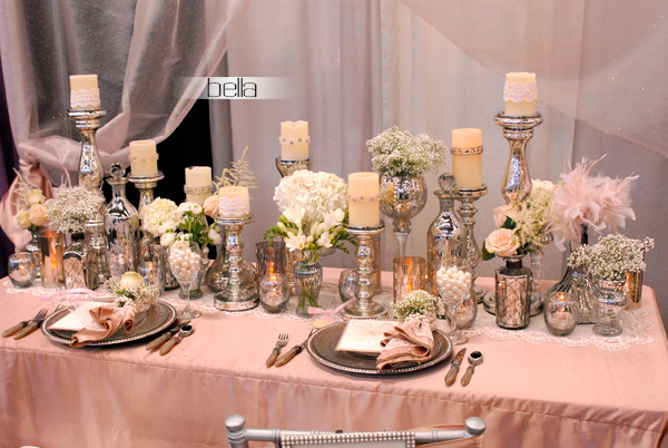 vintage_shabby_chic_-6153-_country_chic_wedding_fs
