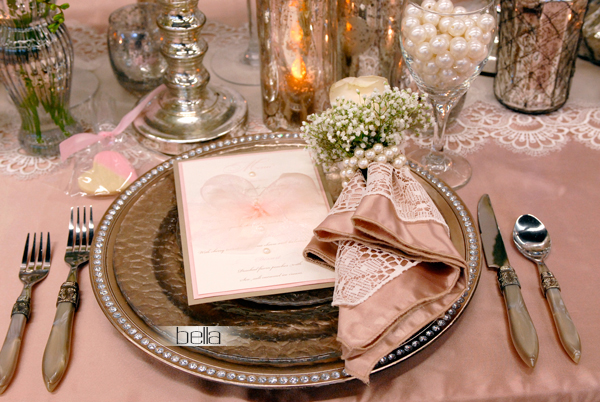 vintage_shabby_chic_-6154-_country_chic_wedding_fs