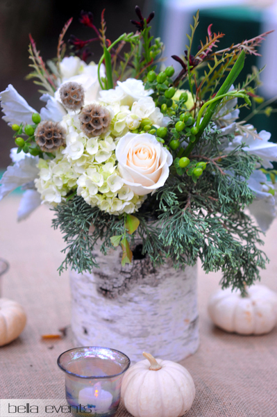 vintage_shabby_chic_-6156-_country_chic_wedding_fs