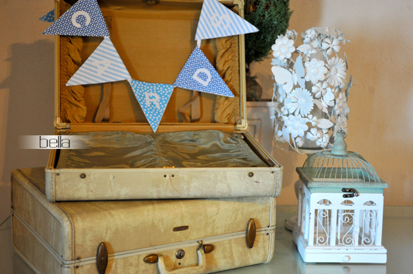 vintage_shabby_chic_-6167-_country_chic_wedding_fs