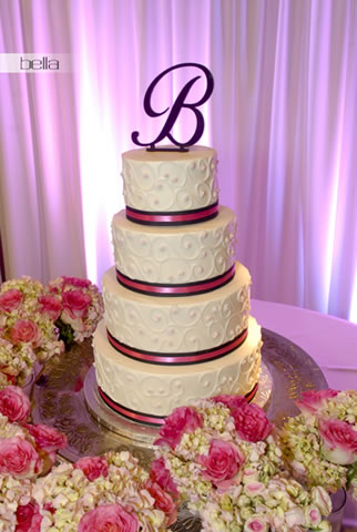 Table Design For Wedding Cake 11 19 Nitimifotografie Nl