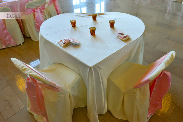 wedding cake table - wedding day - 2028