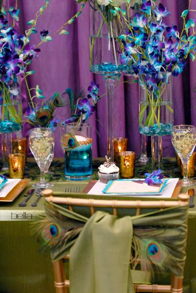 Fall head table ideas | Wedding themes fall, Head table ...  |Outdoor Wedding Reception Head Table