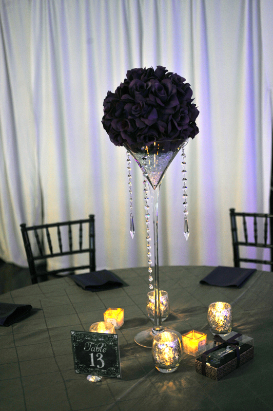 title | Rent Centerpiece
