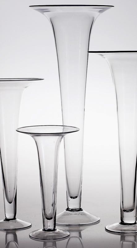 Glass Centerpiece Wedding Rentals Wedding Centerpiece Rentals Guest Table Centerpiece