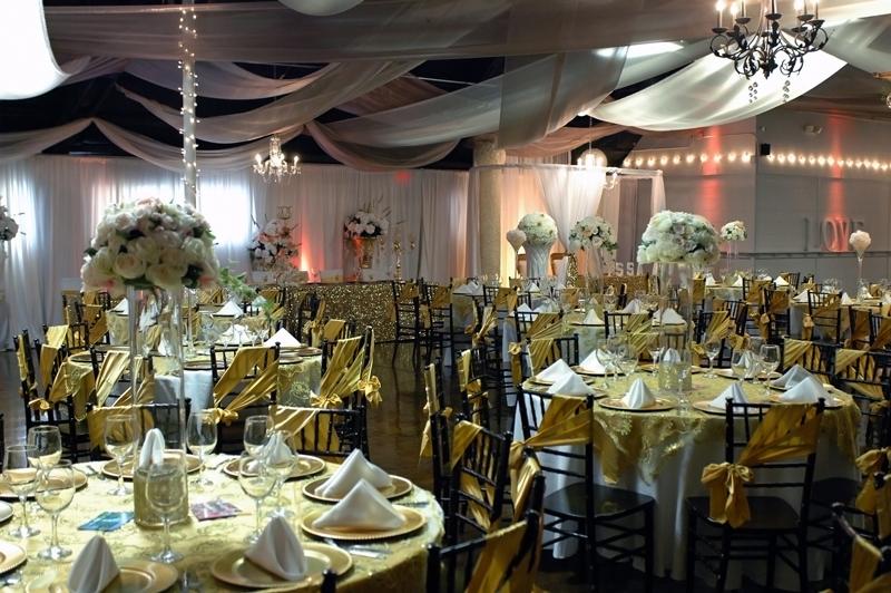 Cau At Forest Park Wedding Als 7202