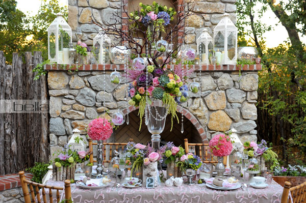 rustic wedding decor rentals rustic rentals great looking rustic touches for your 7211