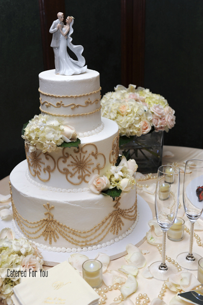 wedding cake table design ideas wedding cake table design amp installation wedding cake 26187